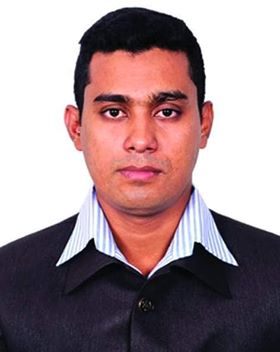 মো. এমরান হোসেন বাপ্পি