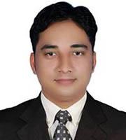 মুহা. ফখরুদ্দীন ইমন